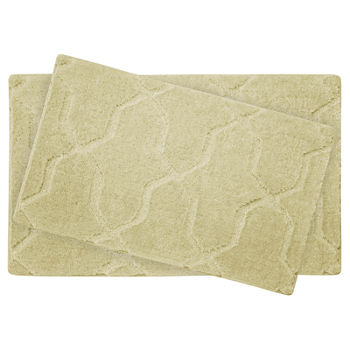 Quick Dry Bathroom Rugs Uniquely Modern Rugs