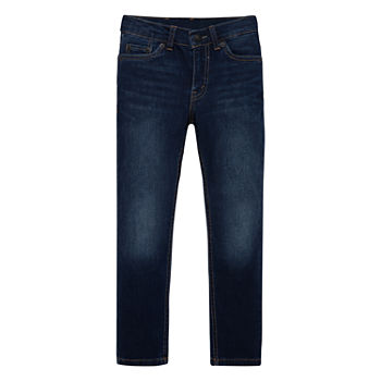 b7866805e2890 Levi s Blue Under  20 for Memorial Day Sale - JCPenney