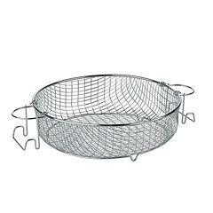 Fissler 26cm Vitaquick Deep Frying Basket