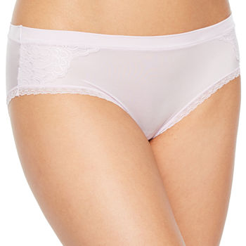 fb359c129ab Satin Purple Panties for Women - JCPenney