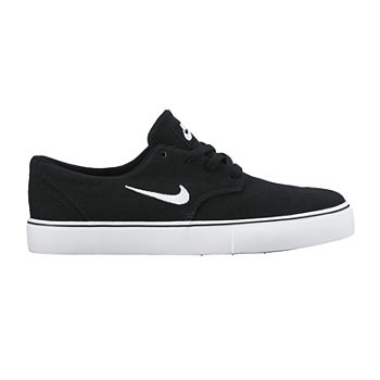 ec70a2dc2780 Nike Skate Shoes All Kids Shoes for Shoes - JCPenney