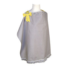 Trend Lab® Nursing Cover - Hello Sunshine