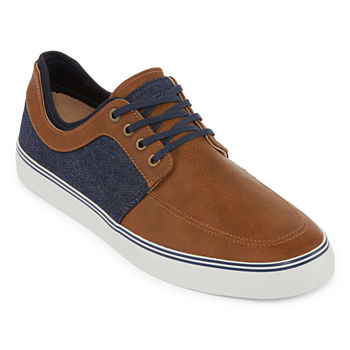 1ec90326d8a28 100% Synthetic Men s Sneakers for Shoes - JCPenney