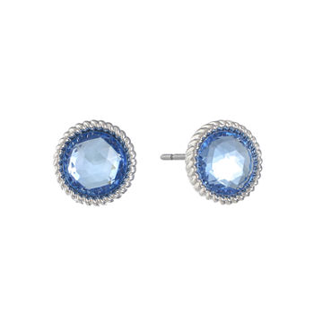 Average Rating Item Type Stud Earrings