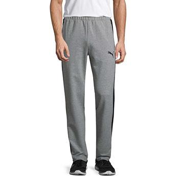 21b3b34714 Sweatpants Pants for Men - JCPenney