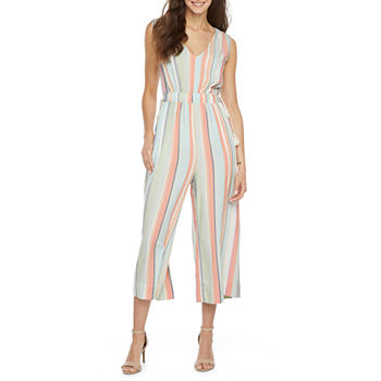 Jcpenney Jumpsuits