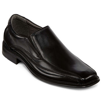 faeb41a40d1 Dockers Men s Dress Shoes for Shoes - JCPenney