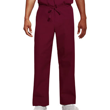 e0443bcb7fa Scrub Pants for Men - JCPenney