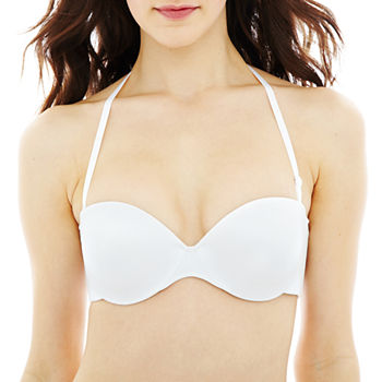 d32c3158433 36 Strapless Bras Under  15 for Labor Day Sale - JCPenney