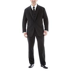 JF J. Ferrar® Tuxedo - Big & Tall