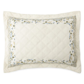 Relatively CLEARANCE Pillow Shams for Bed & Bath - JCPenney KP58