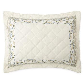 CLEARANCE Pillow Shams Decorative Pillows Shams For Bed Bath Enchanting Decorative Pillows For Bed Clearance
