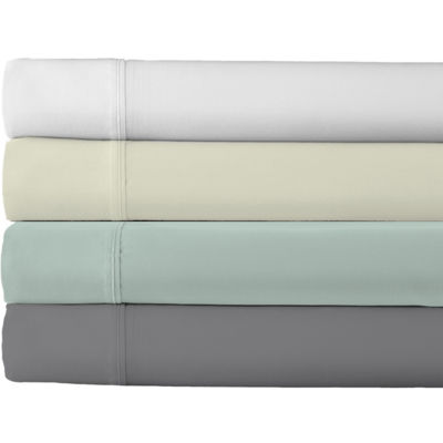 300tc bamboodal rayon from bamboo sheet set - Bamboo Sheets
