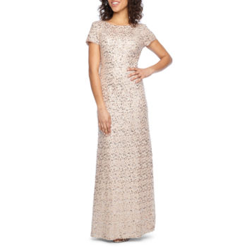 Clearance Evening Gowns The Wedding Shop For Women Jcpenney