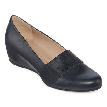 2751cbec2ab9 Memory Foam Women s Comfort Shoes for Shoes - JCPenney