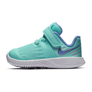 8ffd92913df2 Shoes for Baby - JCPenney