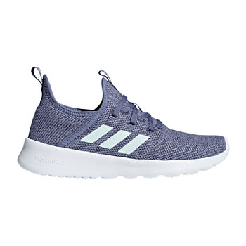 RUN! $26.40 (Regular $65) Adidas Women's Duramo 9 Shoes