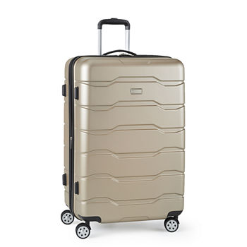 cc74a450533 Luggage Sets