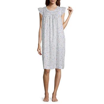 df41382fe1 Women s Nightgowns