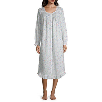 Robes Closeouts for Clearance - JCPenney bb88a6117