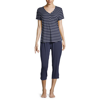 Pajamas   Robes for Women - JCPenney 76a9ee97d