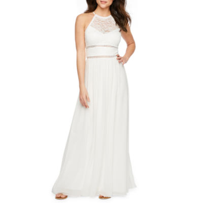 Maxi Dress for Cheap