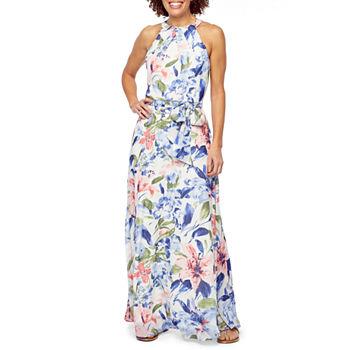 Women s Maxi Dresses  a9f674be7