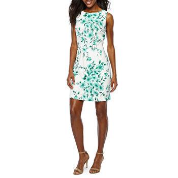 60f94ef6005f Women s Dresses