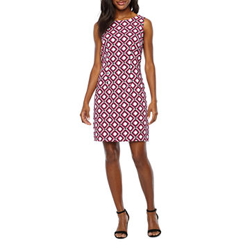 f07cb4dde5c52 Alyx Dresses for Women - JCPenney