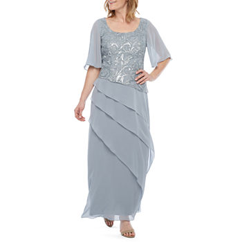035784c7c44 Mother of the Bride Dresses for Women