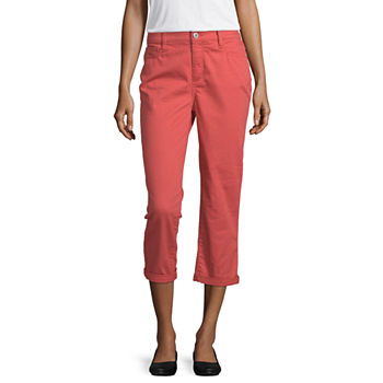97810a4980 Tall Pants for Women