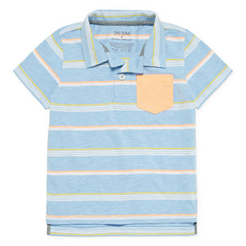 d11717da77d4 Easter Shop All Boys for Kids - JCPenney