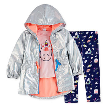 22c8ccfb5 Regular Size Girls 2t-5t for Kids - JCPenney