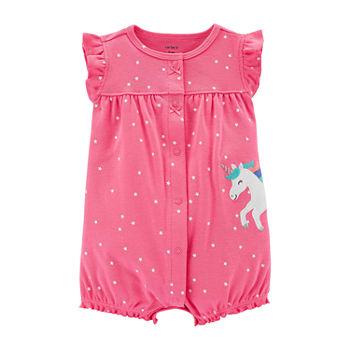 c68d499d9 Baby Boy & Baby Girl Bodysuits & One Pieces