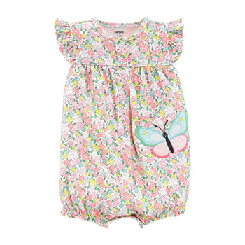 daa81ccaa Carter s Baby Clothes   Carter s Clothing Sale - JCPenney