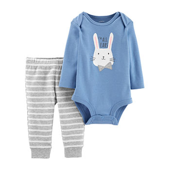 9de8b86063 Carter s Baby Clothes   Carter s Clothing Sale - JCPenney