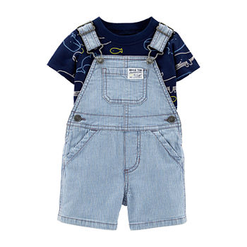72f86bfe6d0d Carter s Baby Clothes   Carter s Clothing Sale - JCPenney