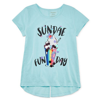 f91b2ad01e1 Girls 7-16 Clothing - JCPenney