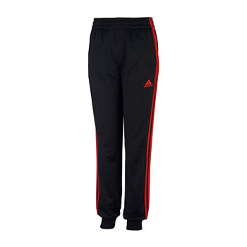 cee1c80c2adc Pants Boys 8-20 for Kids - JCPenney