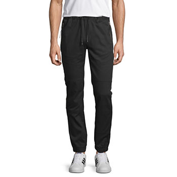 the latest 09ca7 c54bc Jogger Pants, Men s Joggers, Joggers for Men - JCPenney