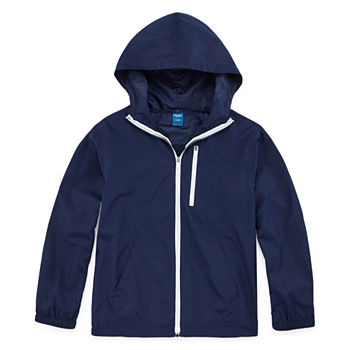 f5bb7f6fd Boys  Coats