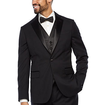 35a4a1eba Prom Suits for Men, Prom Tuxedos, Ties & Bow Ties for Guys