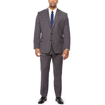6e7536b5a52 Men s Suits   Suit Separates