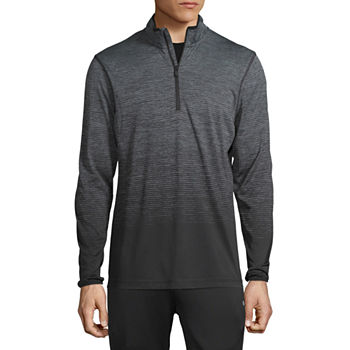 7e621c7e57c6c Xersion Gray for Men - JCPenney