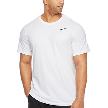 6db2f4bd5 Nike Big Tall Size for Men - JCPenney
