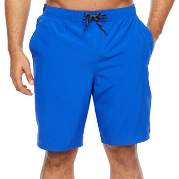 de14600dded Mens Swimwear, Swim Trunks, & Board Shorts - JCPenney