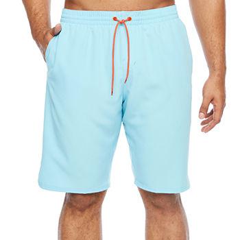 ae758d023b Mens Swimwear, Swim Trunks, & Board Shorts - JCPenney