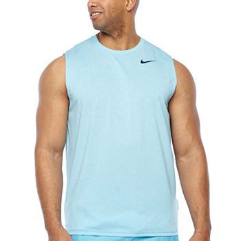 a4fa3d9f Nike Dri-FIT Shorts, Tees, Tank Tops, Polos & Jackets for Men