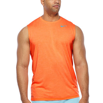 4a2d01eff4 Orange Nike for Shops - JCPenney