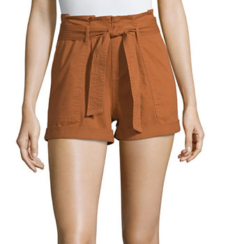 52ce7ca47f30ce Vanilla Star Beige for Shops - JCPenney